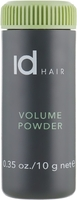 Пудра для придания объема / idHair Creative Volume Powder