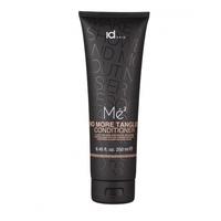 Кондиционер от спутывания волос / idHair MÉ2 Conditioner
