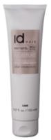 Увлажняющий несмываемый кондиционирующий крем / idHair Elements Xclusive Moisture Leave-in Conditioner Cream