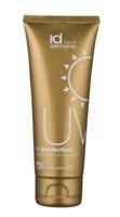 Гель для волос защита от ультрафиолетовых лучей / IdHAIR Gold UV Treatmen
