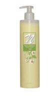 Натуральный бальзам с экстрактом ромашки / idHair Nature Balsam