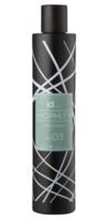 Маска восстанавливающая для волос / idHair Niophlex №3 Maintainer
