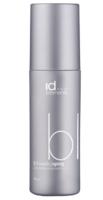 Спрей для укладки / idHair Silver Blow Dry Spray