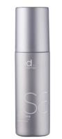 Спрей на основе минералов для уплотнения волос / idHair Silver ByThe Sea-saltwater Spray