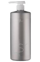 Кондиционер для создания объема / idHair Silver Volume Booster-Conditioner