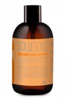 Кондиционер для окрашенных, химически обработанных и сухих волос / idHair Solutions № 6 Conditioner