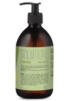 Кондиционер против выпадения волос / idHair Solutions No.7 - 2 Conditioner