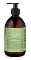 Шампунь против выпадения волос / idHair Solutions NO. 7-1 Shampoo