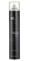 Лак суперсильной фиксации / idHair Super Strong Hair Spray