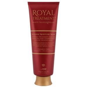 Интенсивно увлажняющая маска для сухих и окрашенных волос / CHI Farouk Royal Treatment Intense Moisture Masque