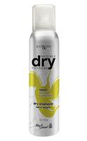 Сухой шампунь-объем для светлых волос / Helen Seward Invisible Dry shampoo refresh Blond