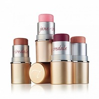 Кремовые румяна / Jane Iredale In Touch Cream Blush
