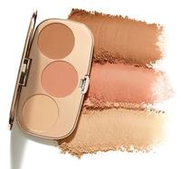Набор для контуринга / Jane Iredale Contour Kit