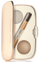 Набор для бровей / Jane Iredale GreatShape® Eyebrow Kit