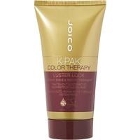 Маска для защиты цвета и блеска волос / Joico K-Pak CT Luster Lock
