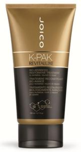 Био-маска реконструирующая с кератиново-пептидным комплексом / Joico K-PAK Revitaluxe Bio-Advanced Restorative Treatment