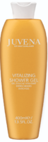 Освежающий гель для тела Цитрус / Juvena Body Care Vitalizing Body Citrus Shower Gel