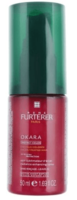 Спрей защита цвета / Rene Furterer Okara Sublimateur Protect Color Spray