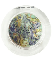 Тени для век / Karaja Aquacolor The Planet