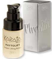 Сыворотка для лица / Karaja Phitolift