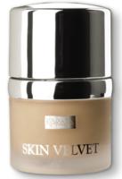 Тональный крем / Karaja Skin Velvet Make Up