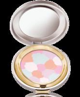 Компактная пудра для лица / Keenwell Armonia Compact Powder