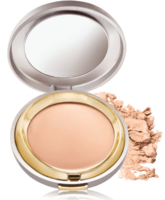 Компактная пудра / Keenwell Compact Face Powder