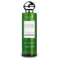 Шампунь Восстанавливающий / Keune So Pure Recover Shampoo