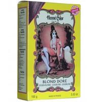 Хна-краска Henne Color