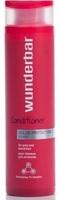 Кондиционер защита цвета / Wunderbar Color Protection Silver Conditioner