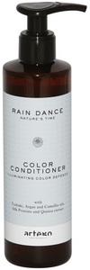 Кондиционер для окрашенных волос / Artego Rain Dance Color Conditioner
