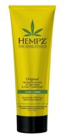 Кондиционер для поврежденных и окрашенных волос / Hempz Original Herbal Conditioner for Damaged and Color Treated Hair