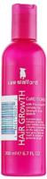 Кондиционер для роста волос / Lee Stafford Hair Growth Conditioner