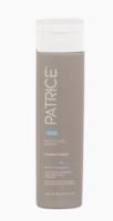 Увлажняющий кондиционер для сухих и поврежденных волос / Patrice Beaute Thalasso Creme Hydratante Protectrice