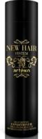 Кондиционер для волос / Artego New Hair System Conditioner