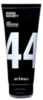 Кондиционер разглаживающий / Artego Soft Smoothing 44 Conditioner
