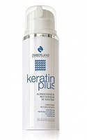 Кондиционер-восстановитель кератина / Zimberland Conditioner Restorer Keratin Plus