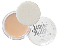 Консилер для лица / theBalm Time Balm Anti Wrinkle Concealer