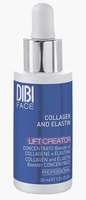 Концентрат коллагена и эластина / DIBI Lift creator - collagen and elastin booster concentrate