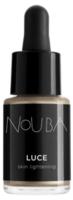 Корректор для кожи Сияние / NoUBA Luce