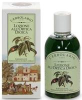 Крапивный лосьон / L'Erbolario Lozione All'Ortica Dioica