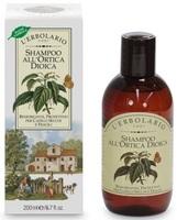 Крапивный шампунь / L'Erbolario Shampoo All'Ortica Dioica