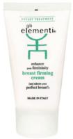 Крем для бюста / GLI Elementi Breast Cream