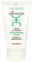 Крем для бюста / GLI Elementi Breast Cream