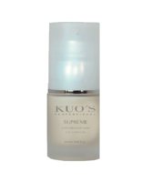 Крем для контура глаз / Kuo's Professional Eye Contour Supreme