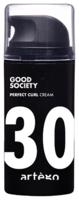 Крем для кудрявых волос / Artego Perfect Curl 30 Cream