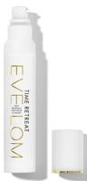 Крем для лица Ретрит / Eve Lom Time Retreat Face Treatment