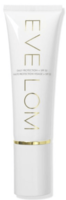 Крем для лица SPF 50 / Eve Lom Daily Protection