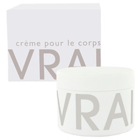 Крем для тела / Fragonard Vrai Body Creme