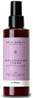 Крем наполняющий волос / Artego Rain Dance Replenshing Cream